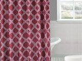 Burgundy Bathroom Rug Set Honey Burgundy 15 Piece Hotel Bathroom Sets 2 Non Slip Bath Mats Rugs Fabric Shower Curtain 12 Hooks Walmart