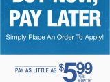 Buy now Pay Later area Rugs Buy now Pay Later