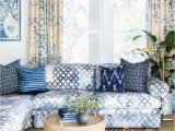 Can You Put An area Rug Over Carpet 12 Chic Ways to Style Rugs Over Carpet