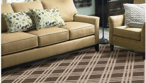 Can You Scotchgard area Rugs Amazon Mohawk Scotchgard Collection 5 X 7 area Rug