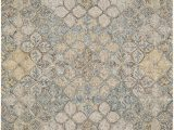 Can You Scotchgard area Rugs Elsea Hand Tufted Blue Brown area Rug