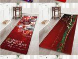 Candy Cane Bath Rug Home Decor Ideas Christmas Bath Rugs to Decorate Your