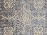 Carina Synthetic Rug Porcelain Blue 10」おしゃれまとめだ人気アイデア|pinterest|cherry