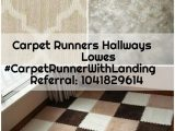 Carpet Padding for area Rugs Lowes Carpet Runners Hallways Lowes Carpetrunnerwithlanding