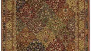 Carpet Padding for area Rugs Lowes Shaw area Rugs Lowes