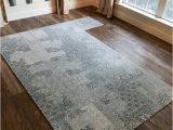 Carpet Tiles to Make area Rug Crazy Rug Idea for Kids and Pets Flor Squares Cotton Stem