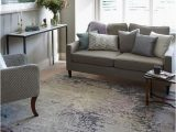 Carpet Tiles to Make area Rug Finesse Your Floors with Carpet Tiles or area Rugs
