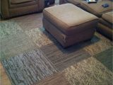 Carpet Tiles to Make area Rug Inexpensive area Rug 12 Industrial Carpet Tiles $2 Ea