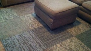 Carpet Tiles to Make area Rug Inexpensive area Rug 12 Industrial Carpet Tiles $2 Ea