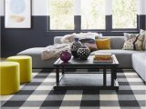 Carpet Tiles to Make area Rug Made You Look Mica
