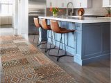 Carpet Tiles to Make area Rug Oasis Retreat Copper
