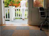 Carpet Tiles to Make area Rug Sisal Tiles