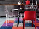 Carpet Tiles to Make area Rug Your Guide to Carpet Tiles