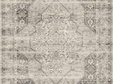 Cheap 12 by 12 area Rugs Loloi Rugs Mika Mik 12 area Rugs