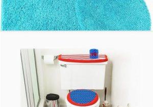 Cheap 3 Piece Bathroom Rug Sets 5 Cheapest 3 Piece Bathroom Rug Sets Under $20 Bathroom