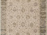 Cheap 8 by 10 area Rugs Superior Designer Conventry Beige area Rug 8 X 10