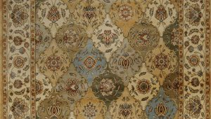Cheap 8×10 area Rugs Near Me 8×10 area Rugs Cheap Rugs Sale