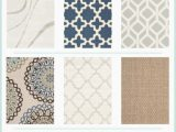 Cheap 8×10 area Rugs Near Me How to Save Money On area Rugs