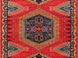 Cheap 8×10 area Rugs Near Me Red south Western oriental Cheap area Rugs New 5×8 8×11