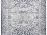Cheap 9 by 12 area Rugs Bridgeport Home Odette Ode7 Dark Blue 9 X 12 area Rug