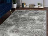 Cheap 9 by 12 area Rugs Unique Loom sofia Traditional area Rug 9 0 X 12 0 Gray