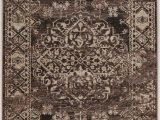 Cheap 9 by 12 area Rugs Vintage 9 X 12 area Rug Linon Rugvt4591