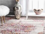 Cheap area Rugs 8×10 Under $50 20 Awesome area Rugs Under $50 From Houzz Diannedecor