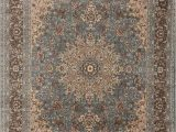 Cheap area Rugs and Runners area Rug Runners area Rugs Discount Rugs