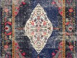 Cheap area Rugs and Runners Best Rugs at Walmart