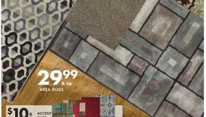 Cheap area Rugs Big Lots Big Lots Current Weekly Ad 11 09 11 16 2019 [9] Frequent