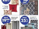 Cheap area Rugs Big Lots Big Lots Flyer 08 24 2019 08 28 2019 Page