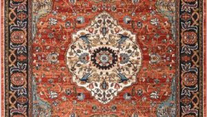 Cheap area Rugs Columbus Ohio Azia Rugs Columbus Ohio area Rugs Rug Cleaning Rug