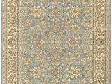 Cheap area Rugs Columbus Ohio Capri Robin S Columbus Ohio Rugs Azia Rugs with