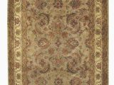 Cheap area Rugs Columbus Ohio Regal Keshan area Rug