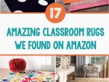 Cheap area Rugs for Classroom 17 Classroom Rugs We Found On Amazon and Really Really Want