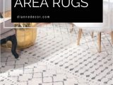 Cheap area Rugs Under 50 20 Awesome area Rugs Under $50 From Houzz Diannedecor