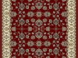 Cheap area Rugs Under 50 area Rugs 4×6 Under 50 Red