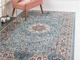 Cheap but Nice area Rugs 15 Awesome Places to Buy Affordable Rugs Line