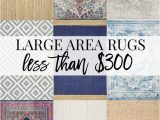 Cheap but Nice area Rugs Affordable area Rugs