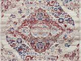 Cheap Large area Rugs 8×10 Persian Rugs 4620 Pearl Distressed 8×10 area Rug Carpet Walmart