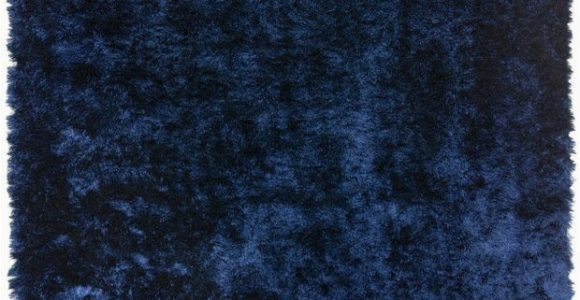 Cheap Navy Blue Rugs Whisper Navy Blue Rugs