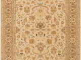Cheap solid Color area Rugs E Of A Kind Zumalai No Pattern No solid Color Handmade Kilim 8 X 9 9 Wool Ivory area Rug