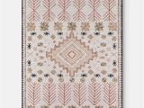 Cheapest Place to Get area Rugs 15 Awesome Places to Buy Affordable Rugs Line