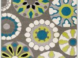 Cheapest Place to Get area Rugs Superior Medallion area Rug Collection 8×10