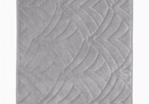 Chenille Memory Foam Bath Rug Primark Products Memory Foam Bath Mats Home Textile
