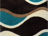 Chocolate Brown and Turquoise area Rugs Enchanting Chocolate Brown Rugs Ideas Chocolate Brown Rugs