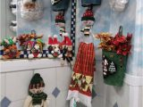 Christmas Bath Rugs Accessories Christmas Decoration Bathroom Set Image Of Bathroom and Closet