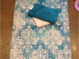 Christmas Bathroom Rugs and towels Christmas Bathroom Rugs with Matching towels