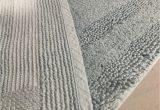 Christy Aerofil Microfiber Bath Rug Savile Row by Christy 100turkish Cotton Bath Rug Mat 27x 45 Ice Blue Est 1850