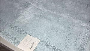 Christy Drylon Microfiber Bath Rug Savile Row by Christy 100turkish Cotton Bath Rug Mat 27x 45 Ice Blue Est 1850